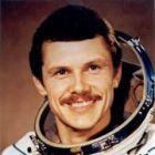 Magyar az űrben
