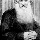 """Tolsztoj Társaság a Magyar–Orosz Együttműködésért Egyesület rendezvénye: """"Hoz-e megnyugvást a szláv világban Zelenszkij?"""""""