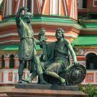 Az orosz sablon