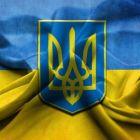 Két tűz között: Ukrajna